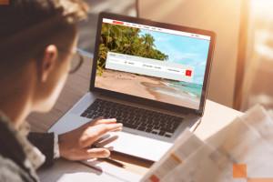 Polacy już planują wyjazdy i urlopy