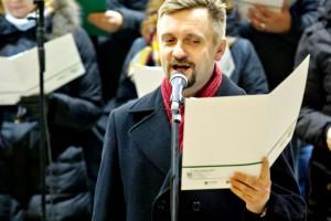 Robert Perkowski członkiem zarządu spółki PGNiG