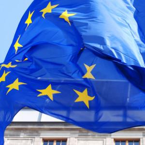 Państwom starej Unii nie zależy na ograniczeniu fikcyjnych delegowań pracowników?