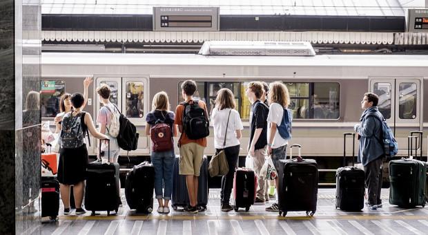 Polacy wracają z Wielkiej Brytanii. Przeprowadzek 6 razy więcej, niż wyprowadzek