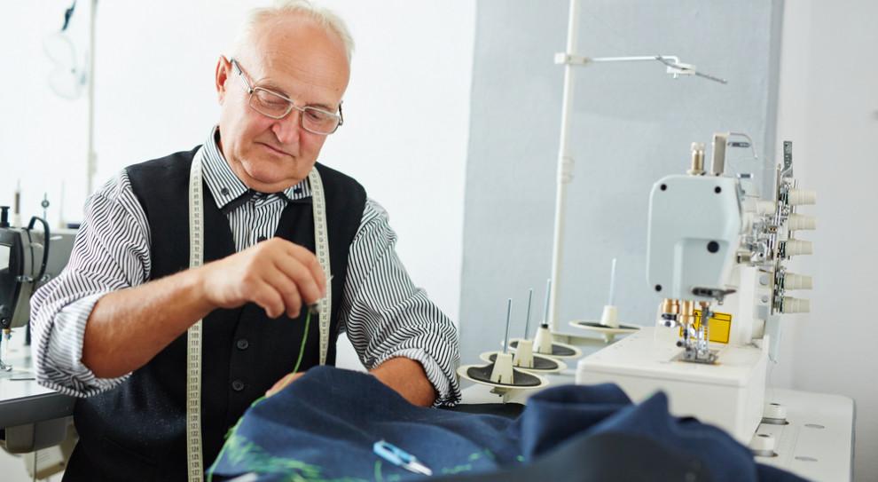 30 groszy emerytury za cztery miesiące pracy. Dolnośląski ZUS podał najnowsze dane