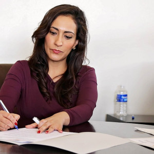 Biedroń za zrównaniem płac kobiet i mężczyzn w spółkach skarbu państwa. Chce dużo więcej