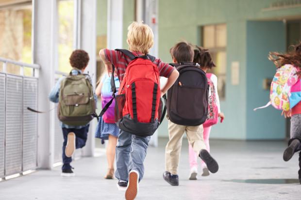 Szumowski: uczniowie rozpoczną rok szkolny, powtórka lockdownu niemożliwa