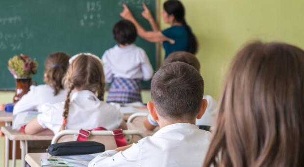 ZNP negatywnie o propozycji minimalnych stawek wynagrodzenia zasadniczego nauczycieli