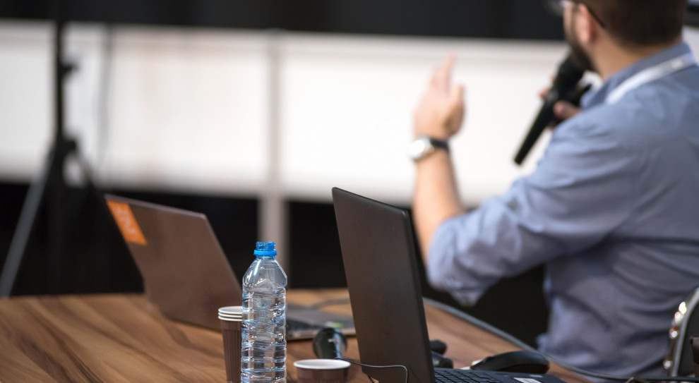 8 trendów w zarządzaniu, które już definiują 2019 r. Na co zwracać uwagę w koordynowaniu pracy zespołu