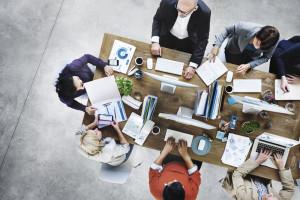 Cztery pokolenia pracowników to dla pracodawców duże wyzwanie