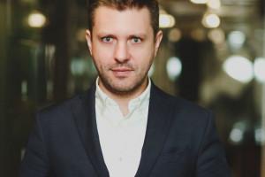 Adam Nitecki dyrektorem generalnym CPD L'Oréal na Polskę i Kraje Bałtyckie
