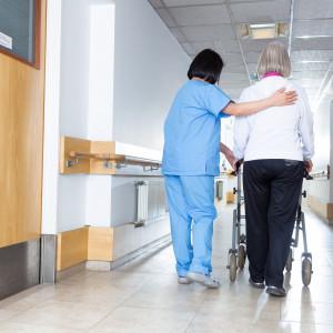 Zawód pielęgniarki potrzebuje dobrej promocji. Oni pokazują jak to zrobić