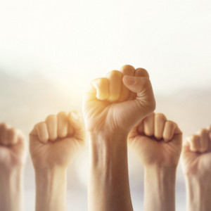 Solidarność w Castoramie zwiera szyki w walce o podwyżki dla pracowników