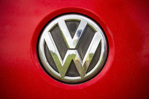 Groźba strajku w Volkswagenie. Firma może zostać sparaliżowana na miesiąc
