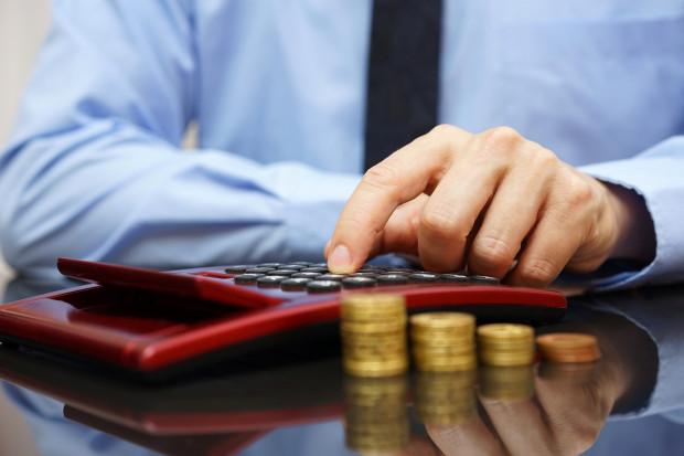 Wiemy, kto będzie tworzył systemu ewidencji Pracowniczych Planów Kapitałowych