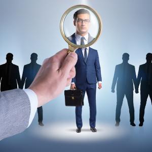 Agencje pracy są niekompetentne? Nasz artykuł wywołał dyskusję