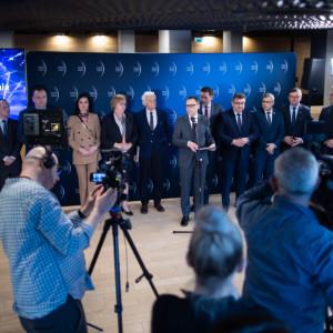 Tegoroczny Europejski Kongres Gospodarczy. O młodych i dla młodych