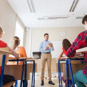 W poniedziałek nowa propozycja rządu dla nauczycieli?