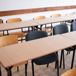 Broniarz: Większość szkół, które weszły w spór zbiorowy, jest za strajkiem