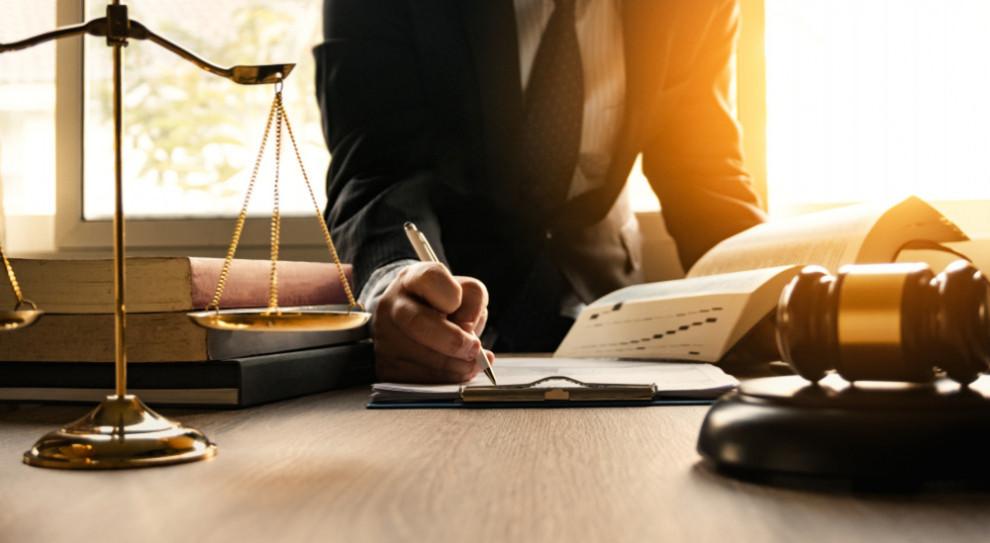 Rzecznik MŚP chce postępowania dyscyplinarnego wobec dwóch urzędników skarbowych