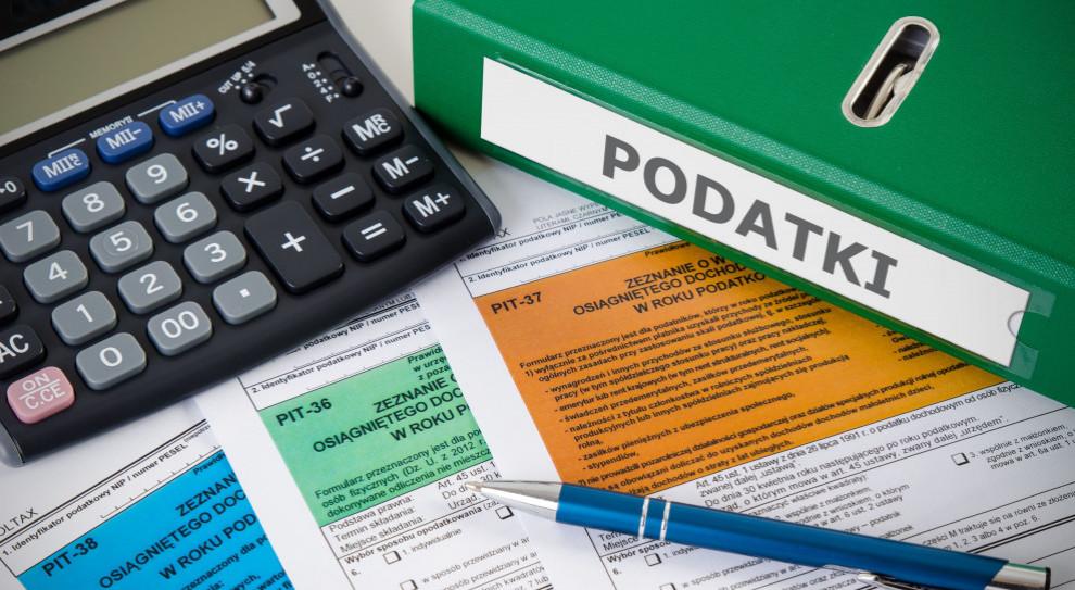 Cyrańska: przedsiębiorcy oczekiwali uproszczeń w rozliczaniu VAT
