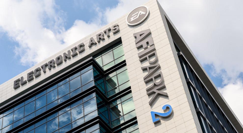 Electronic Arts zamyka biura. Zwolni 350 osób