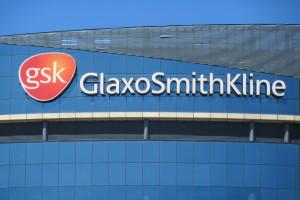GSK otwiera centrum finansowe w Polsce. Docelowo zatrudni nawet 300 osób
