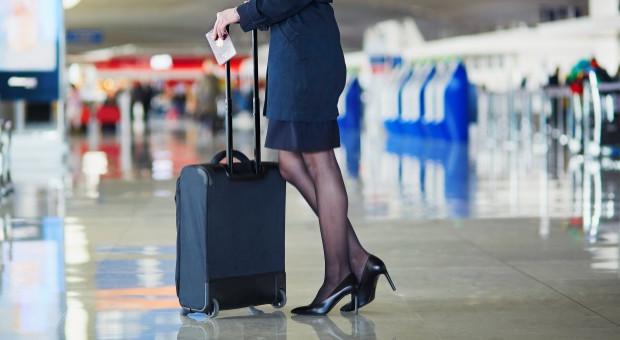 ZUS podliczył delegowanych pracowników. Ile osób pracowało za granicą?