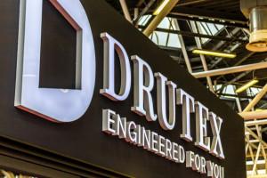 Ważne zmiany w Druteksie. Koniec walki w spółce?