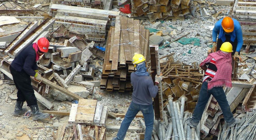 Polskie miasta szykują się na exodus Ukraińców. Ale exodusu nie będzie