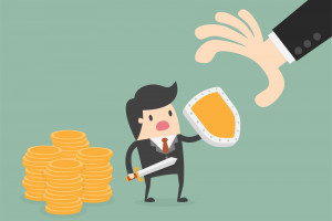 Rosnące koszty pracy i wysokie podatki. To największe problemy mikrofirm