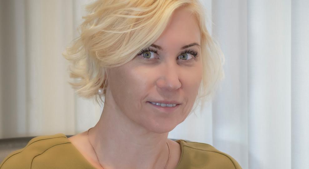 Magdalena Wróbel, KGHM Polska Miedź: Stabilność zawsze jest ważna dla pracowników