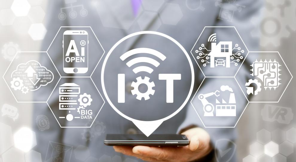 Ponad 26 mln zł dotacji do narzędzi informatycznych dla blisko 100 firm