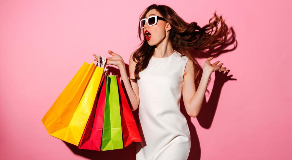 Zakaz handlu: Większość Polaków chce by sklepy w niedzielę były otwarte