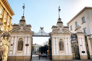 Uniwersytet Warszawski uruchamia nowy kierunek. Pierwszy taki w Polsce