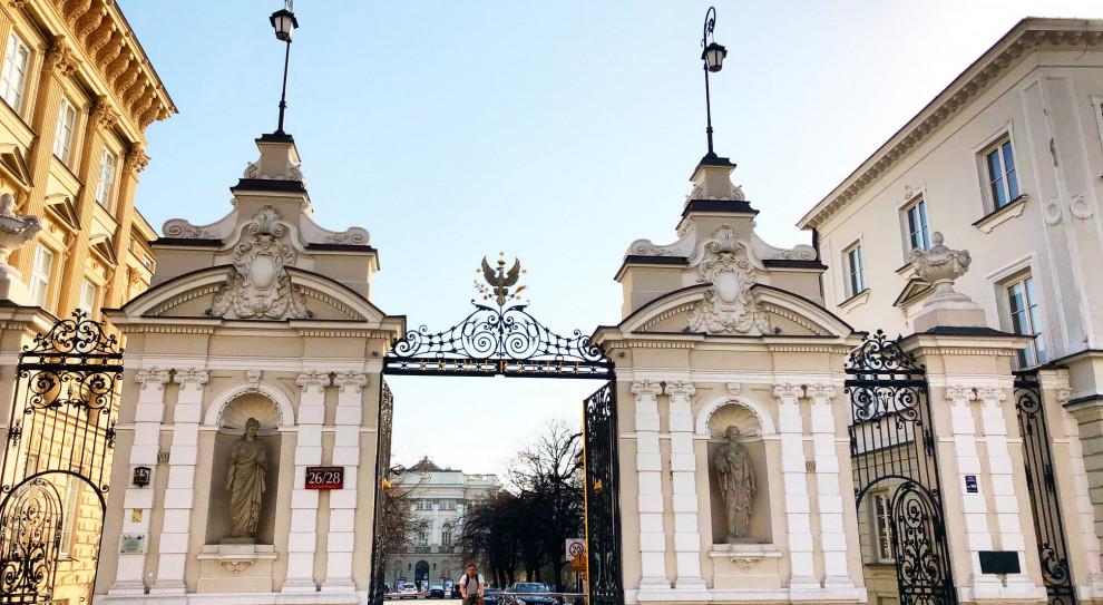 Studia: Uniwersytet Warszawski uruchamia nowy kierunek. Pierwszy taki w Polsce
