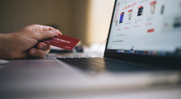 Polski rynek e-commerce rozwinął się dzięki pandemii COVID-19