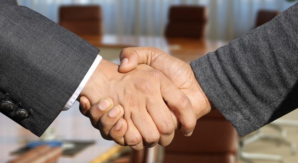 W Łomży będą kształcić mediatorów sądowych