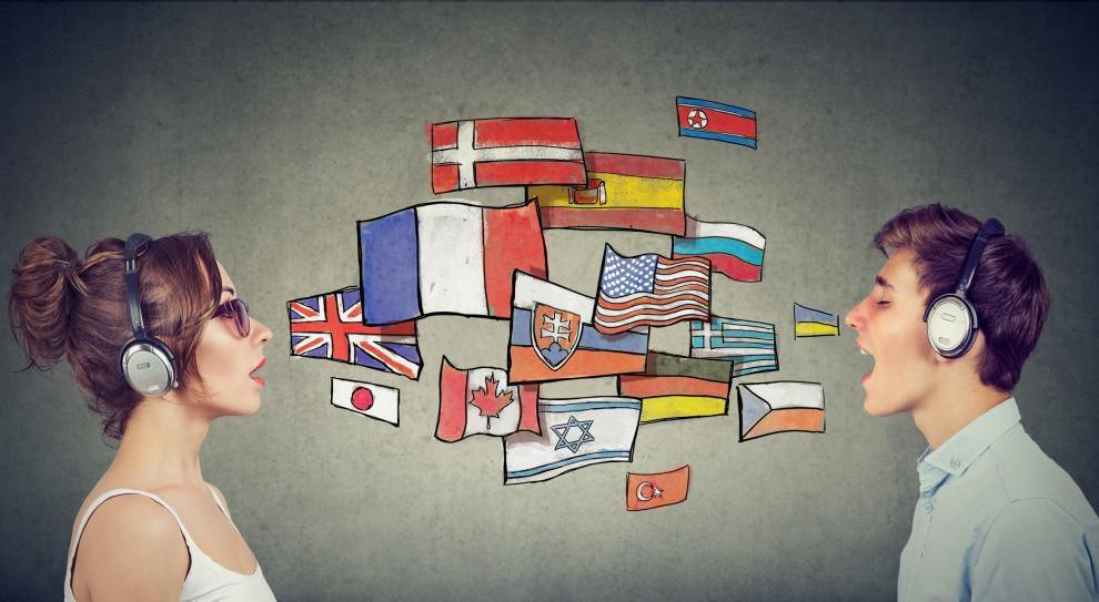 Wielki kłopot Polaków z językami obcymi