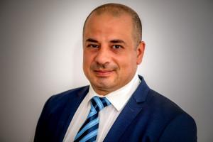 Alexandru Mihai dołączył do MLP Group