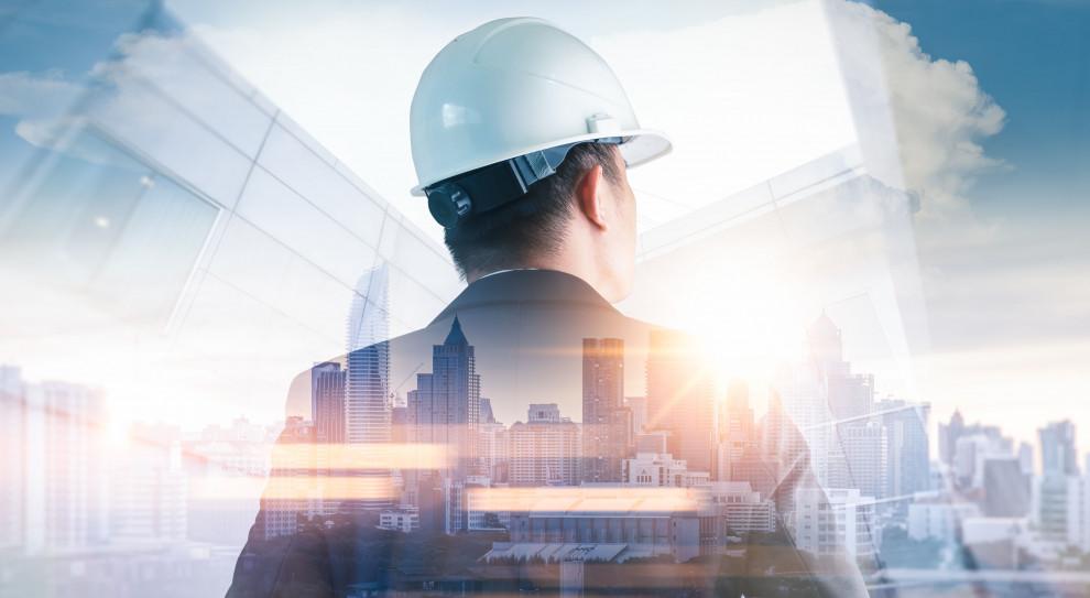 Te firmy mają najlepsze działy produkcyjne i inżynieryjne