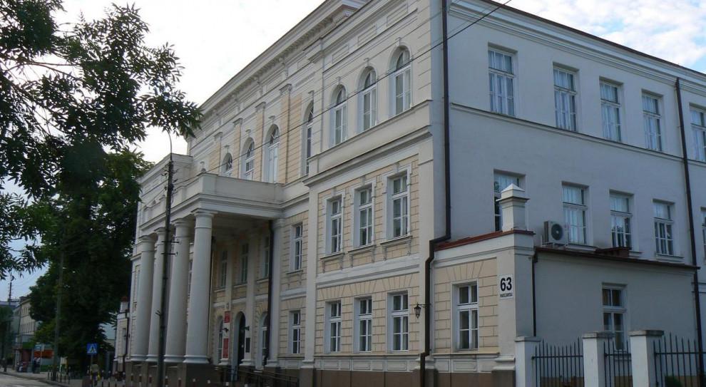 5,5 mln zł na inwestycje dwóch podlaskich uczelni