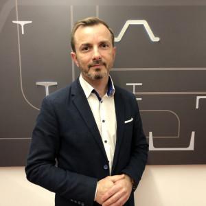 Dr Tomasz Rożek, fizyk i popularyzator nauki