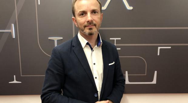 Tomasz Rożek: Bez ludzi ze ścisłym wykształceniem nie rozwinie się żadna gospodarka