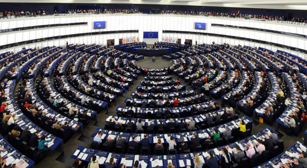 Europosłowie zapowiadają walkę z propozycjami przepisów ws. przewoźników