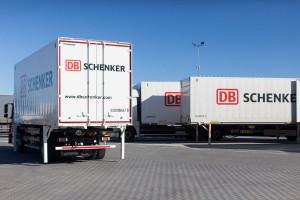Szansa na staż i zatrudnienie w międzynarodowej firmie logistycznej