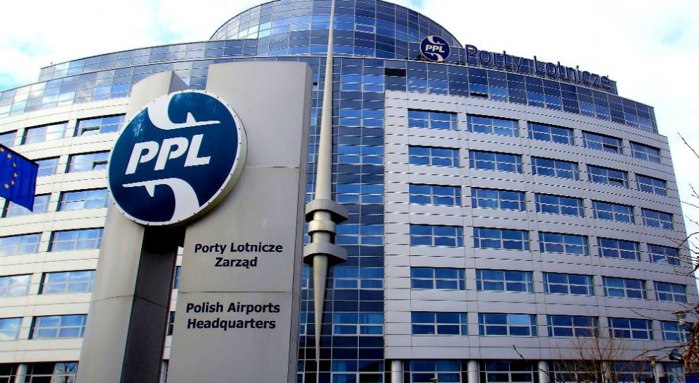 Echa sporu w PPL: Związkowcy zbierają w internecie pieniądze na obronę prawną