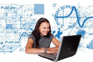 Edukacja w kryzysie a matematyka na maturze