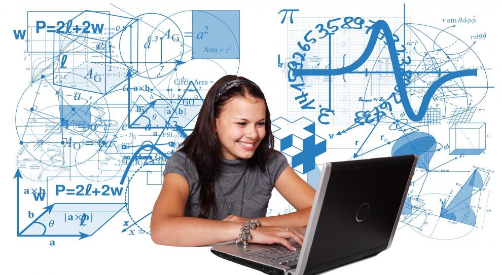 Edukacja w kryzysie a matematyka na maturze. Co dalej z edukacją tego kluczowego przedmiotu?