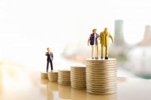 Pracownicze Plany Kapitałowe wpłyną na dynamikę wzrostu wynagrodzeń?