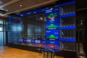 Pracownicze Plany Kapitałowe na giełdzie, ale nie finansowo