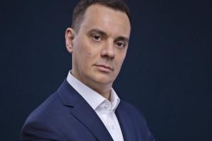 Tomasz Sęk nowym prezesem zarządu Yawal