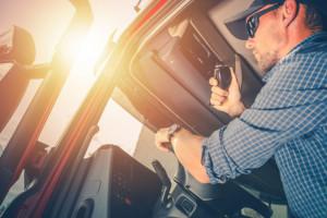 Lewiatan alarmuje: polskie firmy transportowe zagrożone