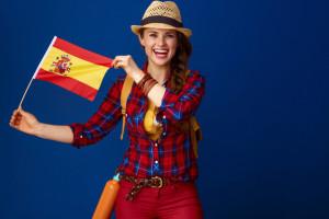 Lubuscy przedsiębiorcy będą się promować w Madrycie